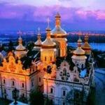 kievo_pecherskaya_lavra