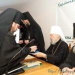 20-letie_vozrozhdenija_kievskoj_duhovnoj_akademii_kda_20_jpg_450x450_q1005174cf732af51-jpg-2