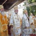 liturgija_knjaz_vladimir_patriarhi_43-jpg-2