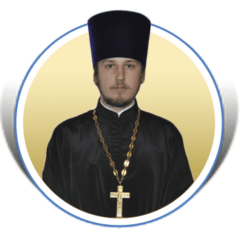 protoierei_jleksandr_maksymov